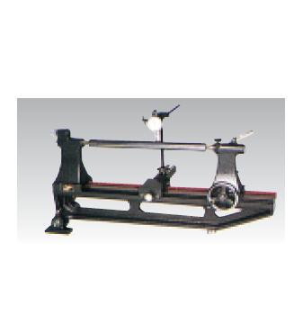 "Combination Bench Center ""Obishi"" Model SP-1"