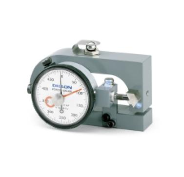 "Compression Force Gauge ""Dillon"" Model X-C"