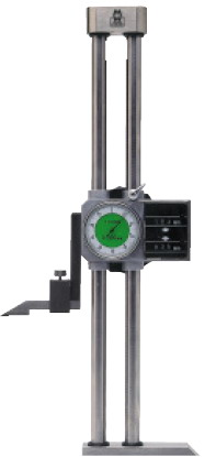 "Dial Height Guage(12""/300 mm.)"