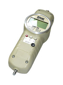 "Digital Force Gauge ""Attonic"" model ARF-1"