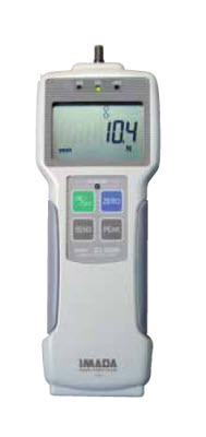 "Digital Force Gauge ""Imada"" Model: Z2-11 (Z2-50N)"