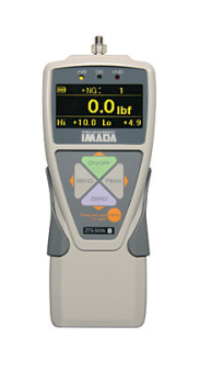 "Digital Force Gauge ""Imada"" model ZTA-4"