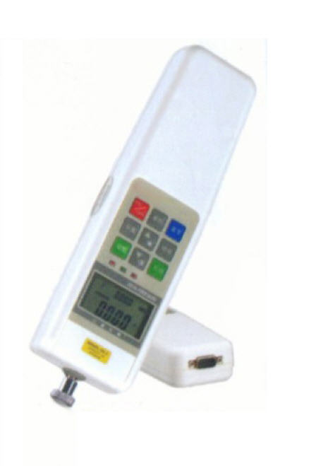 "Digital Push Pull Gauge ""Sundoo"" Model SH-1K Range 1000N"
