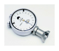 "Dry Film Gauge ""Elcometer"" Model E126---M"