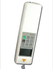 "Electronic Force Gauge ""M&A"" Model HP-300"