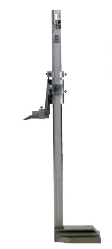 "Vernier Height Guage(24""/600 mm.)"