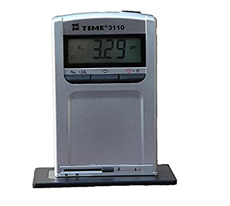 "Surface Roughness Tester ""Time"" Model TIME3110"