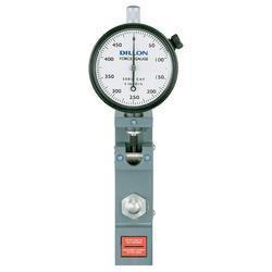 "U Force Gauge ""Dillon"" p/n: 30478-0034"